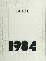 m iterran si e social the blaze 1984 by cardigan mountain issuu