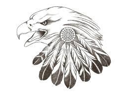 Don T Tread On Me Tattoo Ideas Eagle Tattoo Designs 6 Best Tattoos Ever
