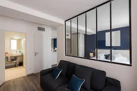 chambre d hote meursault guesthouse maison labbé meursault booking com