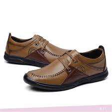 wedding shoes mens best 25 men s wedding shoes ideas on wedding
