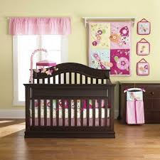 Toys R Us Crib Mattress Nursery Beddings Baby Crib Mattresses At Target Together With