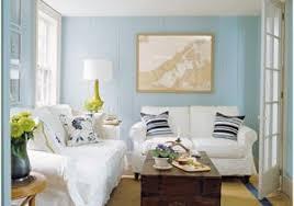 interior decorators favorite paint colors unique ruth burts