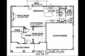 heritage homes floor plans the heritage at heritage downs u2022 graham thomas homes
