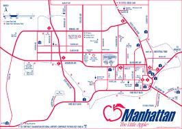 New York Zip Code Map Manhattan by Manhattan Ks Map Montana Map