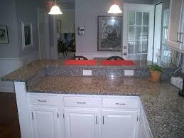 Granite Kitchen Makeovers - best 25 caledonia granite ideas on pinterest granite