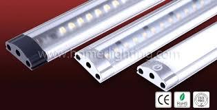 motion sensor under cabinet lighting motion sensor kitchen light cabinet lighting modular led wireless