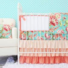 light pink crib bedding baby nursery divine picture of kid bedroom decoration using light