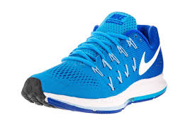 top 10 cushioned shoes for walkers