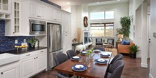 home photo gallery new construction homes in denver co