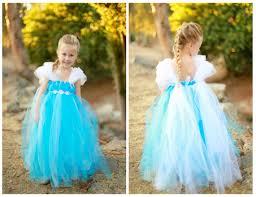 Halloween Elsa Costume 30 U2013 Elsa Diy Halloween Costume Tutorial Cheap Easy