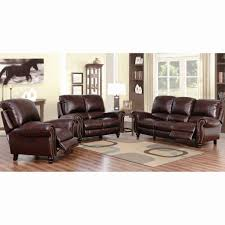 Overstock Sectional Sofas 32 Enchanting Overstock Sectional Sofas Pictures Sectional Sofa