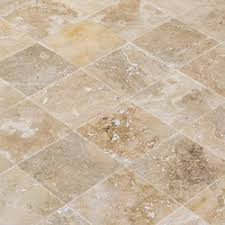 travertine tile honed and filled builddirect