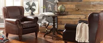 Discount Western Home Decor Western Western Style Furniture Rustic Home Decor