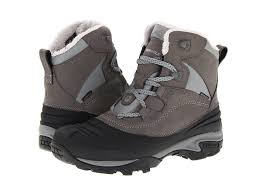 merrell womens boots canada merrell s boots