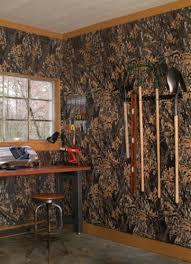 american pacific 4 u0027 x 8 u0027 mossy oak panel at menards