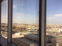 500 800 sqft serviced un furnished offices for rent on szr
