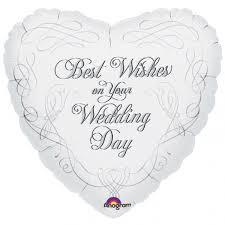 wedding wishes png wedding doves sittingbourne balloons