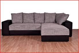 canapé lit muji canapé lit muji 120203 canapé dépliable 6858 canapé idées