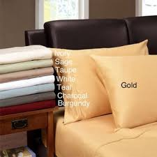 24 best egyptian cotton images on pinterest egyptian cotton