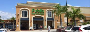 property search results phillips edison u0026 company