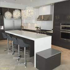 quartz cuisine comptoire cuisine inspirant ptoir de granit quartz et marbre