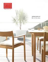 furniture catalog shop the catalog