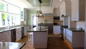 Grey Shaker Kitchen Cabinets Light Grey Shaker Kitchen Cabinets Download Page Best Home