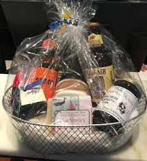 maine gift baskets gift basket galore s