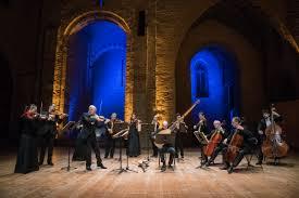 orchestre chambre toulouse orchestre de chambre de toulouse les quatre saisons vivaldi