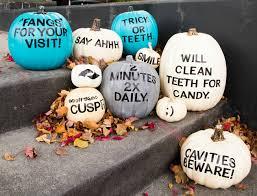 diy dental themed