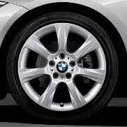 bmw m series rims shopbmwusa com accessories products wheels wheel accessories