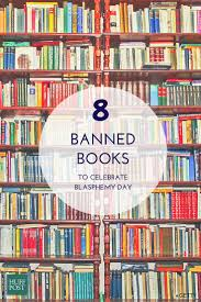 quote books library 253 best banned images on pinterest book week library books