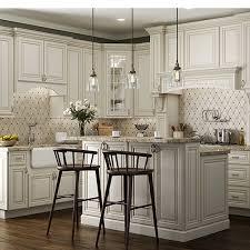 armoire de cuisine home entrepot cuisine
