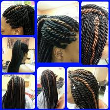 latest look hair braiding in wilmington nc tata s african hair braiding weaving hair extensions 5600