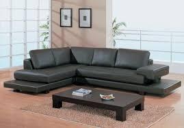 Contemporary Sectional Sofas For Sale Sofa Corner Sofa Modular Contemporary Fabric Contemporary