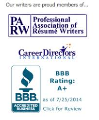 professional resume service reviews professional resume and cv writing services reviews