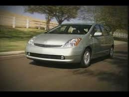 2009 toyota prius review 2009 toyota prius hybrid cars performance review