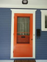 front door ideas front doors front door colors and doors