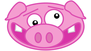 pig oink sound effect youtube