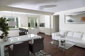 schã nes wohnzimmer gestalten stunning kleines wohnzimmer mit essbereich einrichten pictures