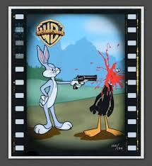 bloody looney toons u2013 gore version toons ufunk net