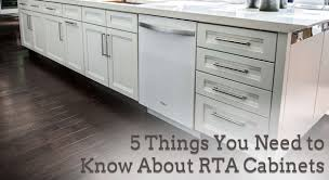 Kitchen Rta Cabinets Diy Rta Cabinet Tips U0026 Tricks Blog Knotty Alder Cabinets Part 7