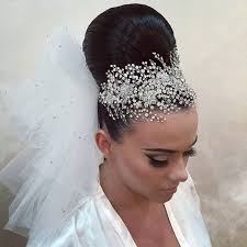 bridal headpieces 3800 best jewelry crowns tiaras circlets images on