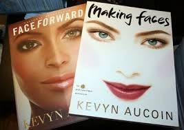 books for makeup artists kevyn aucoin makeup books kevyn aucoin and theater makeup