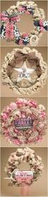 Cowboy Style Home Decor by Top 25 Best Western Wreaths Ideas On Pinterest Cowgirl Room