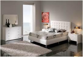 bedroom white california king bedroom set white bedroom furniture