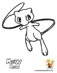 pokemon coloring pages 07 pokemon pokemon