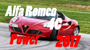 alfa romeo spider 2017 watch now alfa romeo 4c spider review 2016 2017 youtube