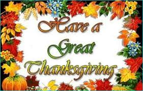 20 happy thanksgiving day hd wallpapers for happy