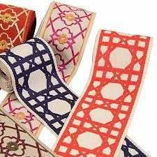 Discount Designer Upholstery Fabric Online Buy Fabric Online Upholstery U0026 Discount Fabric Online